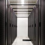 colocation i et af Danmarks sikreste datacente hos globalconnect