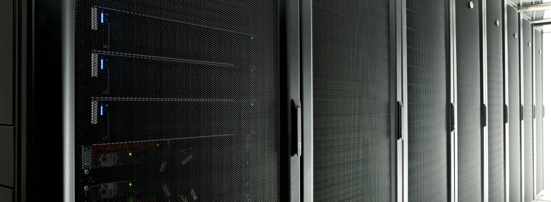 Beskyt dine data mod ransomware i et af GlobalConnects sikre datacentre