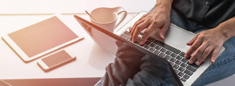 It Sikkerhed Backup Firewall Og Ddos Beskyttelse Fra Globalconnect