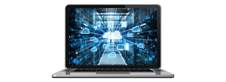 Den rigtige backup beskytter forretningen og sikrer hurtig gendannelse af data, hvis uheldet er ude.