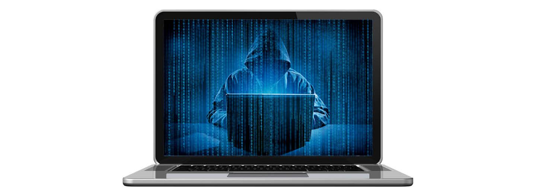 Har du brug for en enkel og sikkerhed ddos-løsning, som kan sikre jeres digitale kanaler mod et af hackernes mest benyttede angrebsvåben?