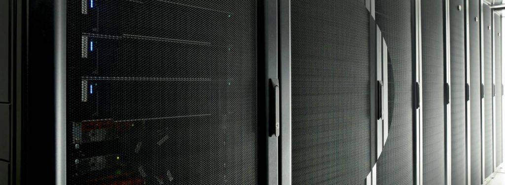 Ransomware it-kriminalitet og cyberangreb