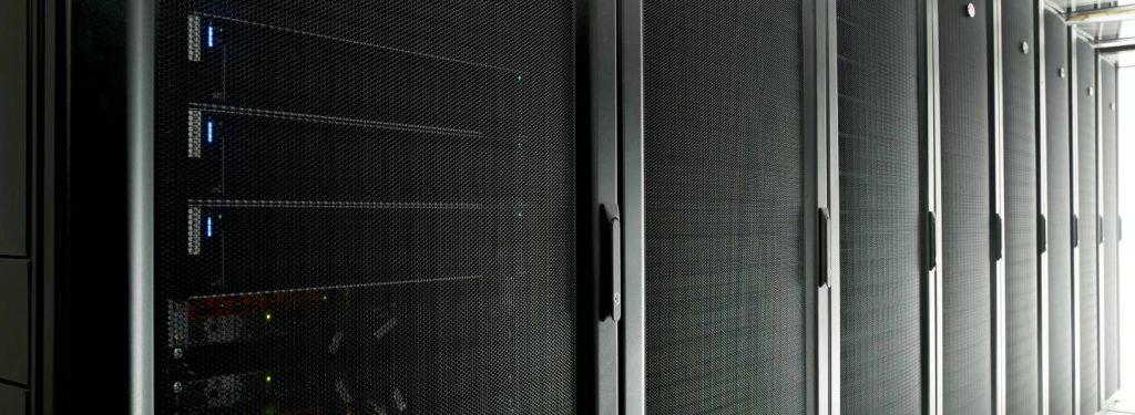 Ransomware: Det er dyrt at miste sine data