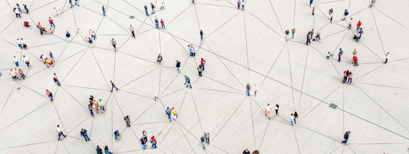 5 ting, som bliver nemmere, når du har en software-baseret netværksløsning