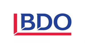 BDO ISAE erklæring