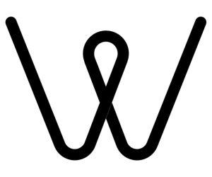 Woomio kundecase