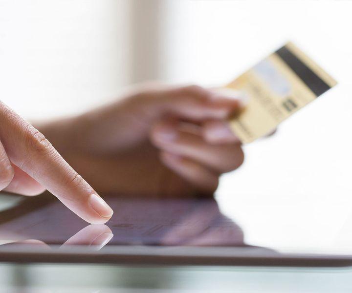 Fiber og sikkert internet til mindre virksomheder