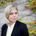 Johanna Olesen